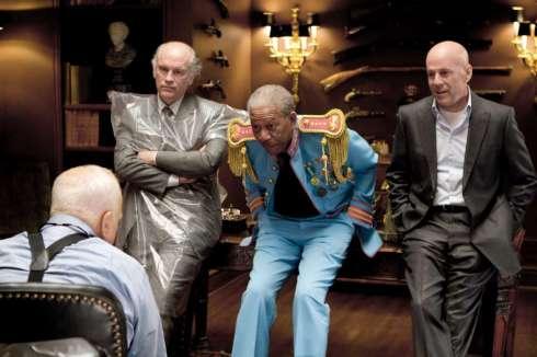 Red_Movie_Image _Bruce_Willis_Morgan_Freeman