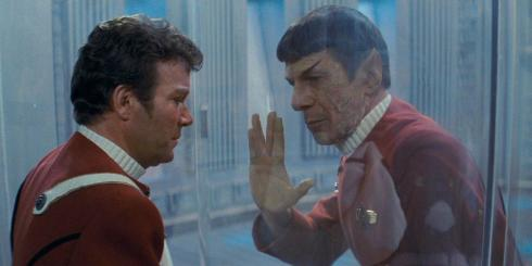 landscape_movies-star-trek-wrath-of-khan