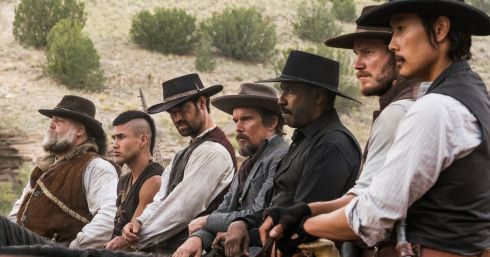 636044420514665613-xxx-the-magnificent-seven-81535787